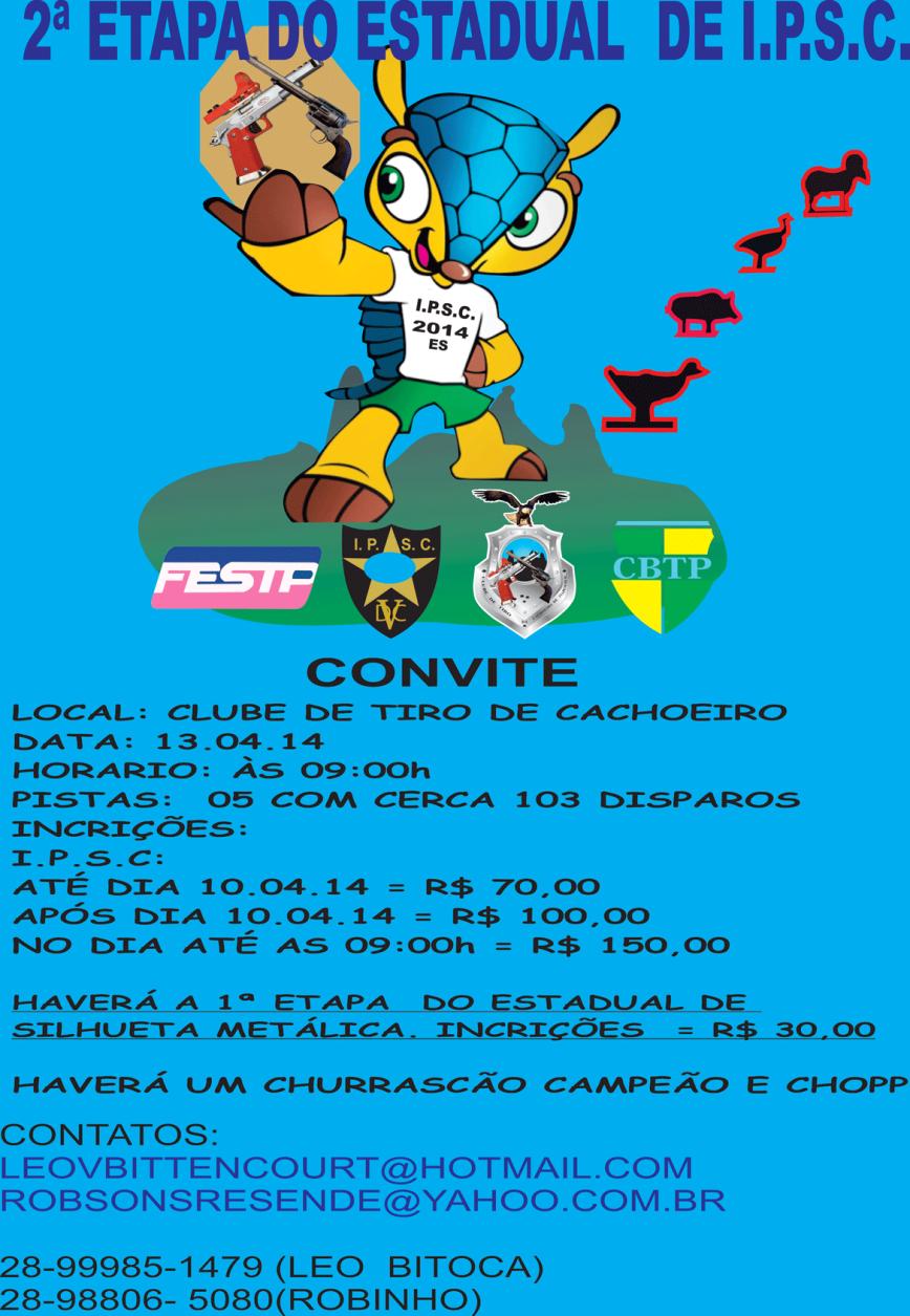 CONVITE--DA-2ª-ETAPA-DO-ESTADUAL-DE-IPSC-2014-3
