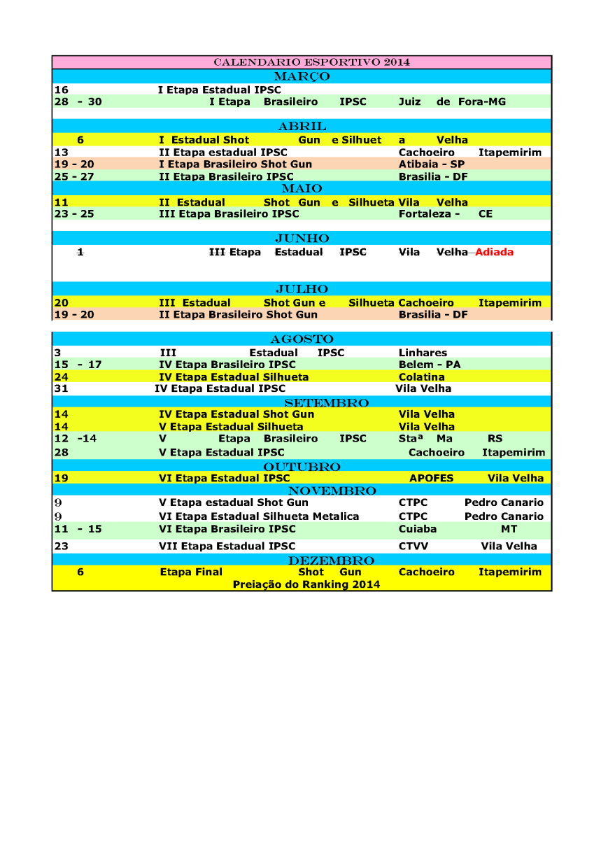 Calendario Esportivo FESTP 2014 modificado-24092014_Page_1