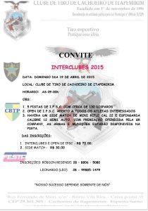 Microsoft Word - INTERCLUBES DE IPSC 2015.docx