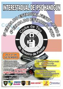 Convite CTTF