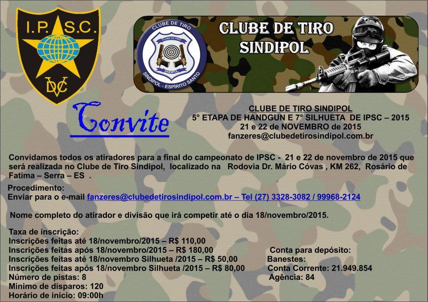convite1