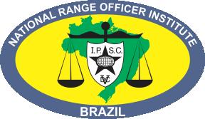 logo-nroi-brazil