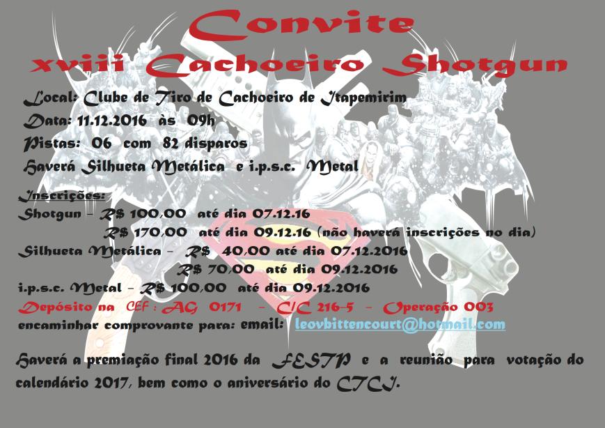convite-2016