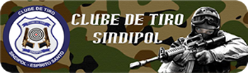logo-sindipol