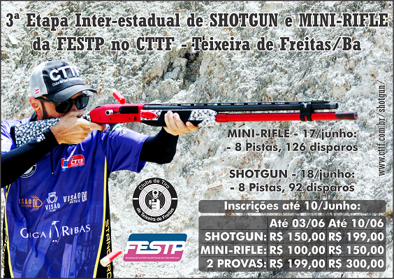 shotgun2 festp v17 - menor
