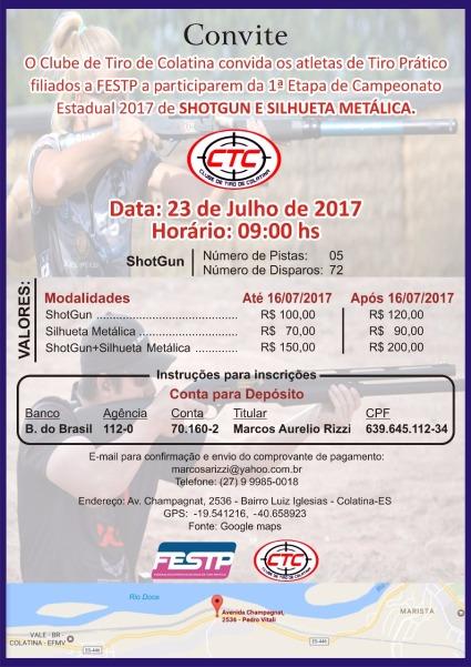 convite CTC 230717
